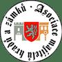 www.amhz.cz
